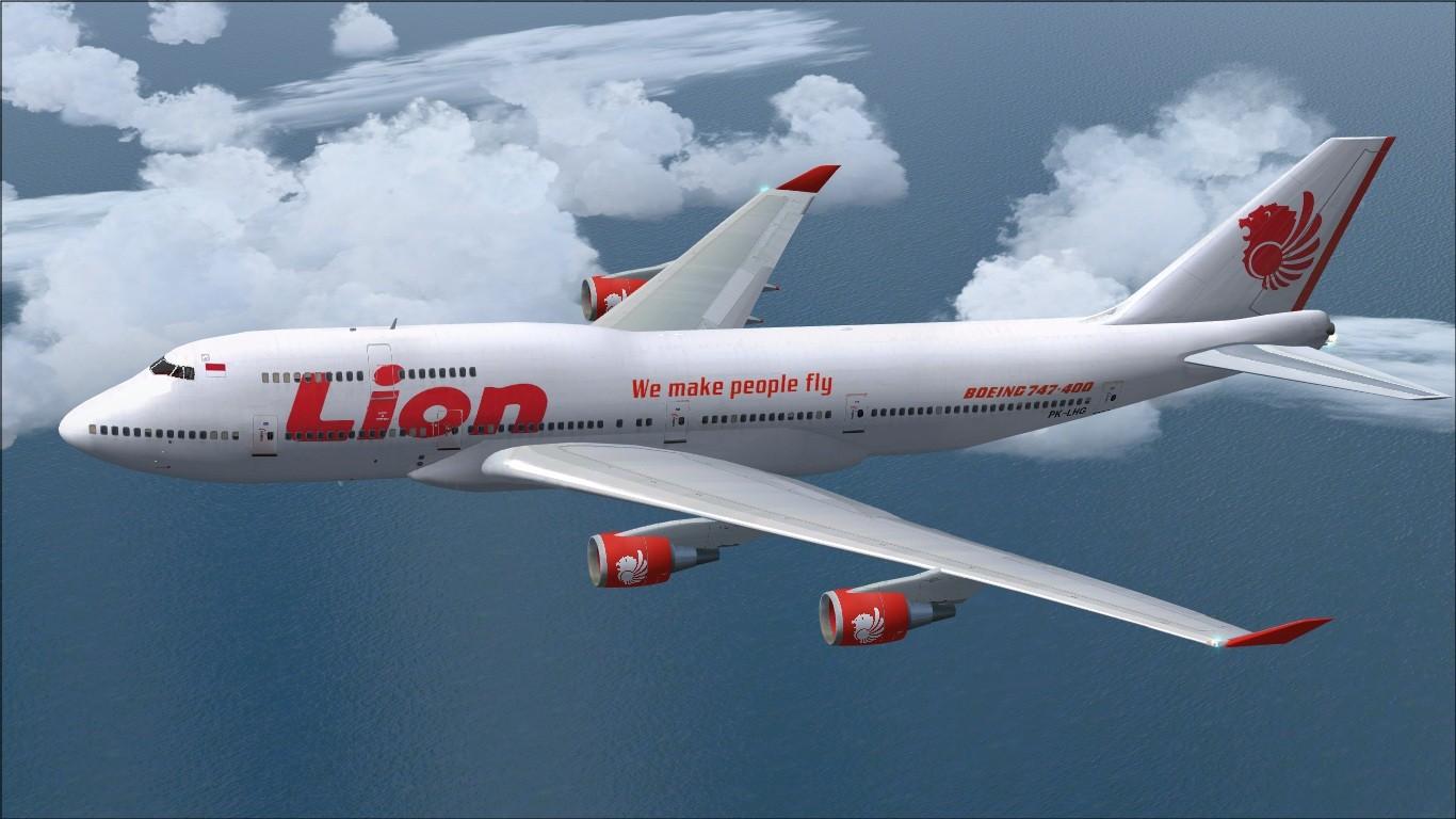Geschichte Lion Air Eigentümer PT Lion Mentari Airlines wurde im Jahr 1999 gegründet und nahm den Flugbetrieb am 30 Oktober 2000 mit einem Flug von Jakarta