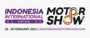 IIMS 2021 Motor Show